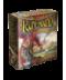 Настольная игра Runebound (3-я редакция)