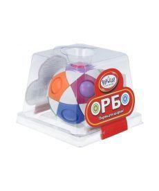 Настольная игра Орбо (Orbo)