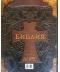 Библия. Книги Священного Писания Ветхого и Нового Завета в современном русском переводе с иллюстрациями Гюстава Доре