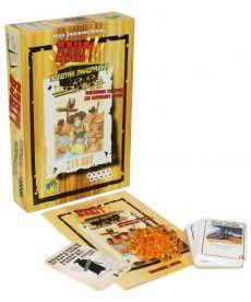 Настольная игра Бэнг! Золотая лихорадка