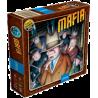 Настольная игра Мафия (Mafia)