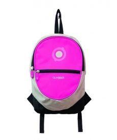 Рюкзак GLOBBER, розовый