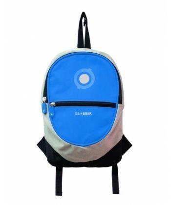 Рюкзак GLOBBER, синий