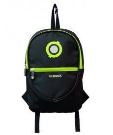 Рюкзак GLOBBER, черный