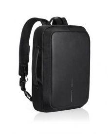"""Рюкзак """"Bobby Bizz"""" против кражи (рюкзак и портфель), черный"""