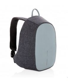 Cathy Anti-harassment Backpack, blue