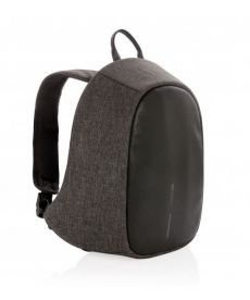 Cathy Anti-harassment Backpack, black