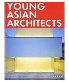 Young Asian DESIGNERS / Азиатские молодые дизайнеры и их работы