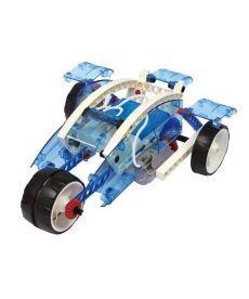 Конструктор Gigo Автомобиль будущего (7392)