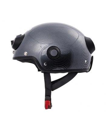 Шлем AIRWHEEL C6 (карбон) L
