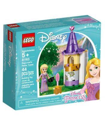 "Конструктор LEGO Принцеси Дісней ""Маленька вежа Рапунцель"""