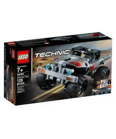 """Конструктор LEGO Технік """"Потужний автомобіль"""""""