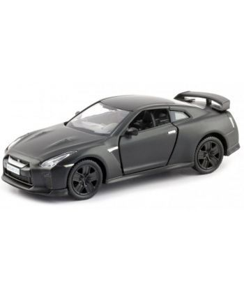 "Машинка ""NISSAN GT-R"""
