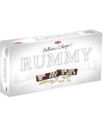 Настольная игра Руммі Класік