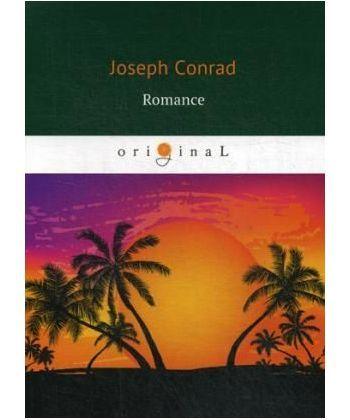 Romance - Романтичность: на англ.яз