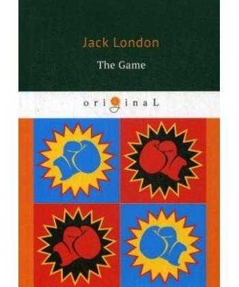 The Game - Игра: на англ.яз