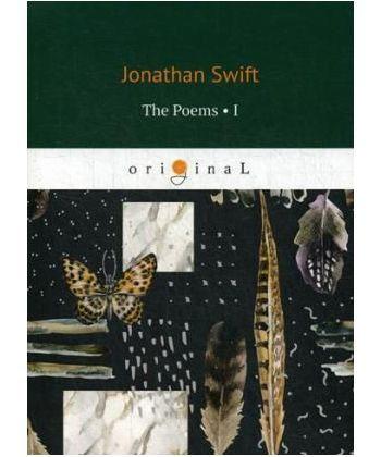 The Poems 1 - Стихи 1: на англ.яз