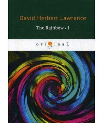 The Rainbow 1 - Радуга 1: на англ.яз