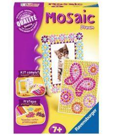 Настольная игра Мечта (Mosaic Dream) Мозаика