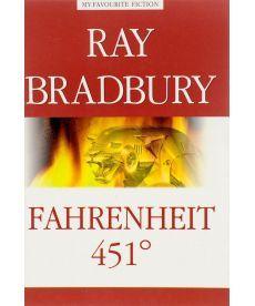 Fahrenheit 451°