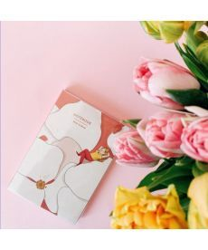 Блокнот Write&Draw Sweet Dreams (ТМ Gifty Гифти)