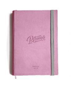 Планер. Pink (ТМ Gifty Гифти)