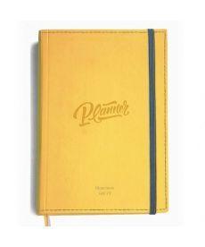 Планер. Yellow (ТМ Gifty Гифти)