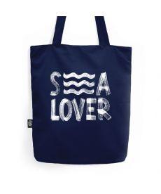 Сумка Sea Lover (ТМ Gifty Гифти)