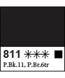 Краска масляная МАСТЕР-КЛАСС кость жжёная имитация, 46мл ЗХК