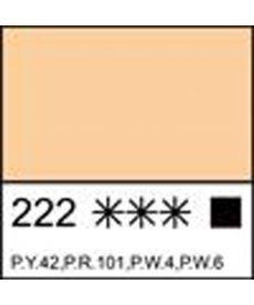 Краска масляная МАСТЕР-КЛАСС неаполитанская телесная, 46мл ЗХК