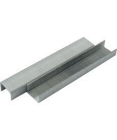 Скобы для степлера Axent Pro 10/5 4311-А