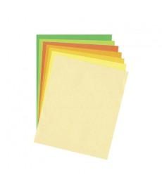 Бумага для дизайна А4 Folia Tintedpaper 21x29.7см №26 винная 130г/м без текстуры 4001868064278