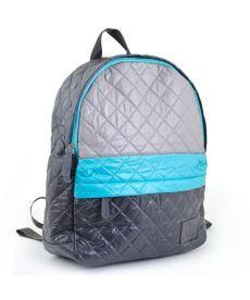 Рюкзак подростковый Yes ST-14 Glam 05 553934