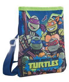 Сумка детская 1 Вересня KG-13 Ninja Turtles 553889