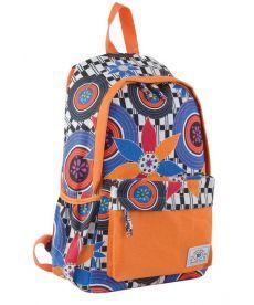 Рюкзак подростковый Yes ST-15 Australia 553813