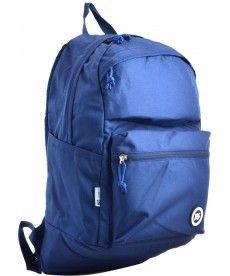 Рюкзак молодежный Yes ST-22 отд. для ноутбука Gray asphalt 555534