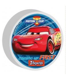 Ластик ''Cars'' 1 Вересня 560472