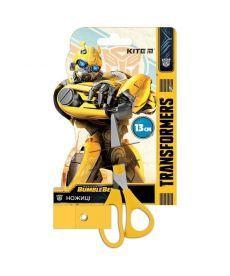 Ножницы Kite 13см Transformers детские TF19-122