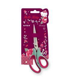 Ножницы Kite 16,5см Hello Kitty детские HK19-127