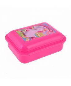 Контейнер для їжі ''Minions Fluffy'', 280 мл Yes 706860