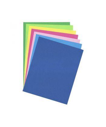 Бумага для дизайна А3 Fabriano Elle Erre 29.7x42см №09 rosso 220г/м2 красная две текстуры 8001348169