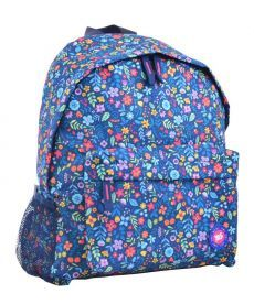 Рюкзак подростковый Yes ST-33 Dense 555319