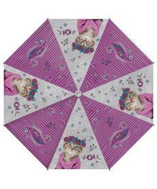 Зонт детский Kite 68 см Rachael Hale R19-2001