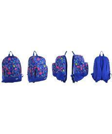 Рюкзак молодежный Yes ST-40 Blossoms 556663