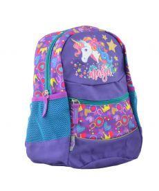Рюкзак детский Yes K-20 Unicorn 555500
