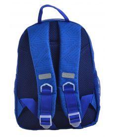 Рюкзак детский 1 Вересня K-20 Ninja Turtles 555501