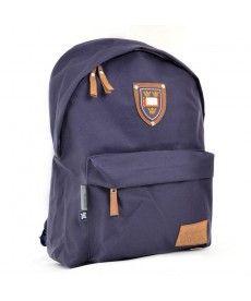 Рюкзак подростковый Yes OX-15 Oxford 553472