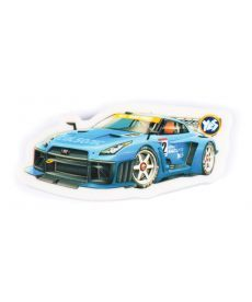 Ластик Yes Street racing 560413
