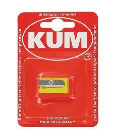 Точилка KUM без контейнера клиновидная 100-К А7