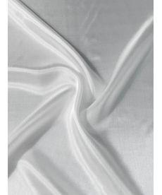 Шелк Белый 20гр/м2 ш 90см IDEEN 15001